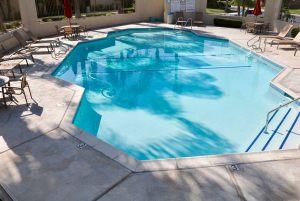 Brea-Pool-4