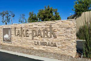 La-Mirada-Park-jan-23-11-01-00-pm