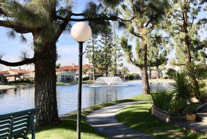 La-Mirada-Park-jan-23-11-25-41-pm