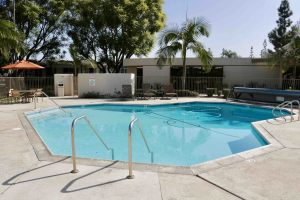 Placentia-Park-Pool-Photo-Nov-07-11-41-33-PM