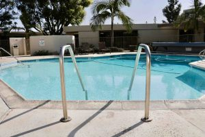 Placentia-Park-Pool-Photo-Nov-07-11-43-29-PM
