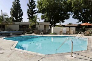 Placentia-Park-Pool-Photo-Nov-07-11-43-56-PM