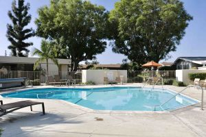Placentia-Park-Pool-Photo-Nov-07-11-44-18-PM
